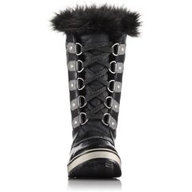 Sorel Tofino II Boots Youth Black/Quarry